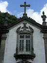 Igreja de Santo António das Antas CAP_BELEM_5