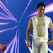 DVD-Acacio-Forro_em_Sampa-18fev12 (19).JPG