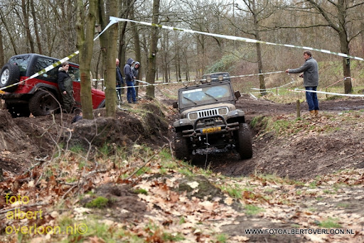 Jeep Academy OVERLOON 09-02-2014 (39).JPG