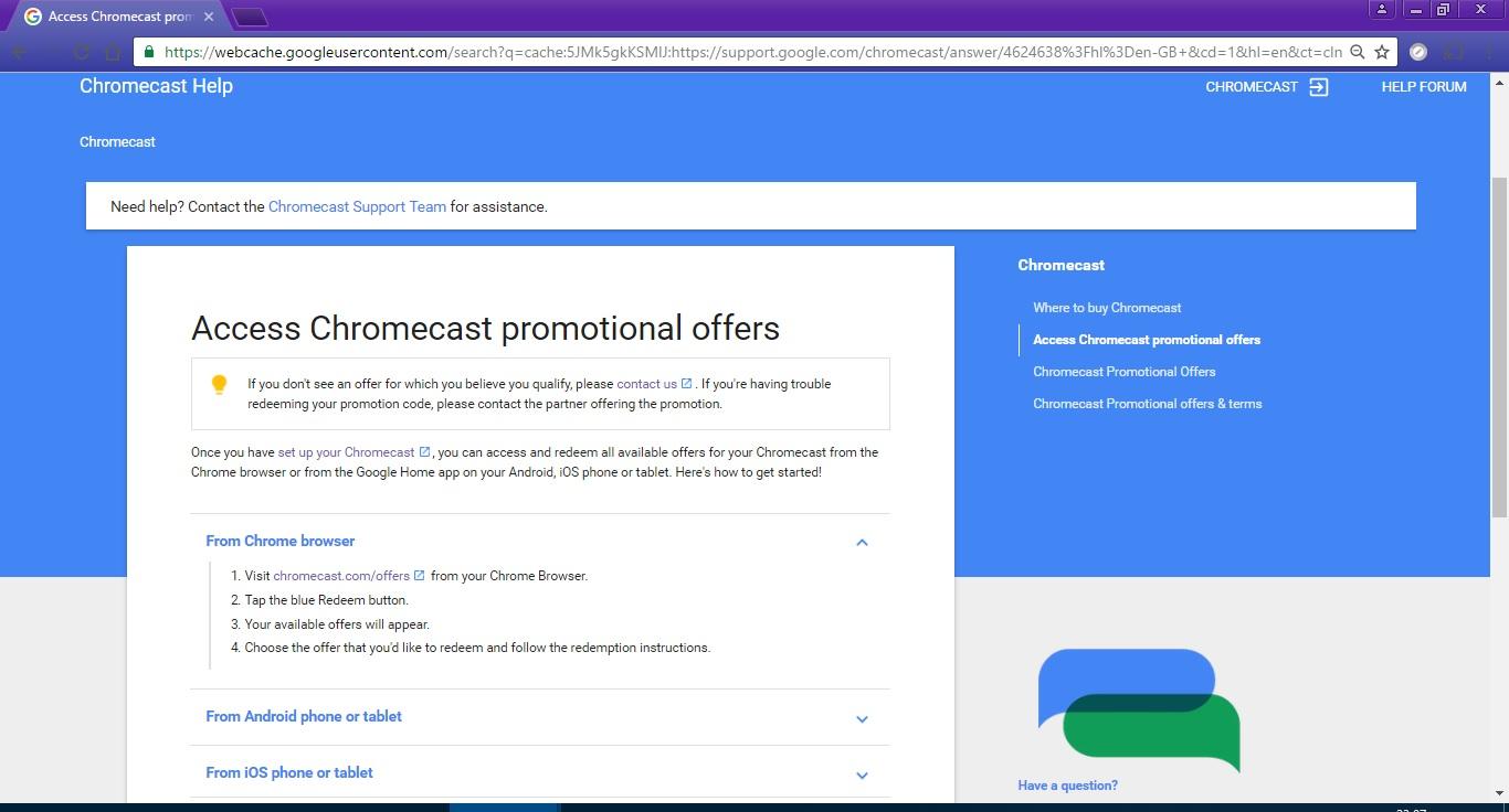 Coupons For Google Chromecast Louisville Gymnastics Coupon Code