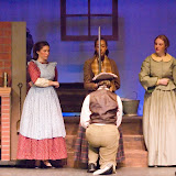 Little Women 2008 - Little%2BWomen%2BSaturday%2BShow%2B117.jpg