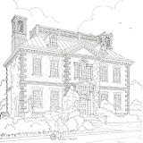 Victorian_houses_coloring01.jpg