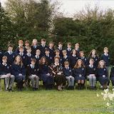 1992_class photo_Briant_2nd_year.jpg