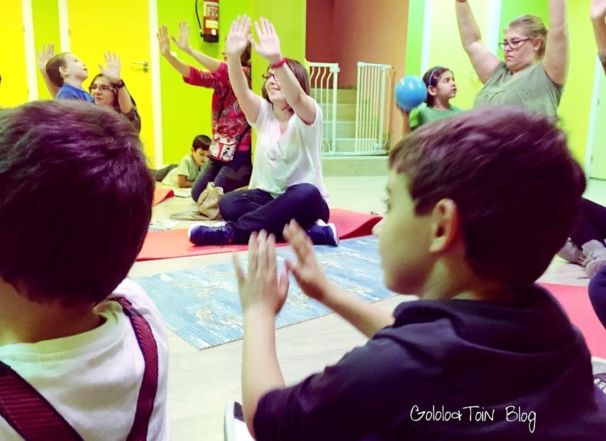 Bolsa-Mágica-Alianza-Aire-Yoga-niños-prevenir-bronquiolitis