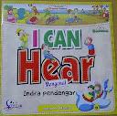 i_can_hear