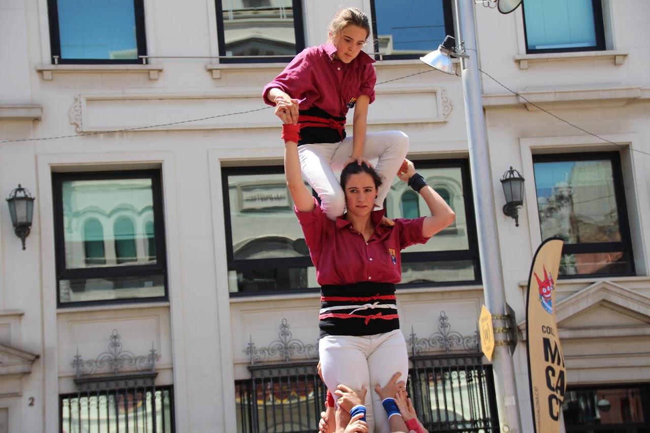 Actuació Festa Major de Badalona 15-05-2016 - IMG_1532.JPG
