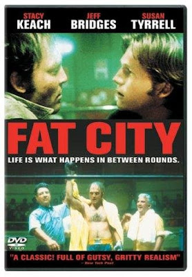 Fat City (1972) BluRay 720p HD Watch Online, Download Full Movie For Free