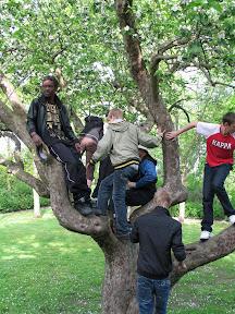 2009 Parkskolen, sidste konfirmandundervisning 007.jpg