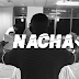 VIDEO | NACHA - NASIMAMA | Download Mp4 [Official Video]
