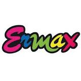 toute pièce ermax sabot plexi garde boue sur commande