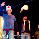 2016-03-12-Entrega-premis-carnaval-pioc-moscou-117.jpg