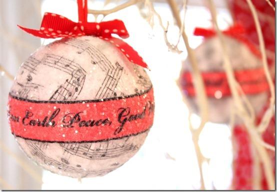 decora bolas de navidad  (9)