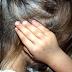 Pai é preso por estuprar filha desde os 6 anos em Manaus