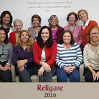 Religare 2016