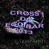 CROSSDEEGOIBAR2013Lozano
