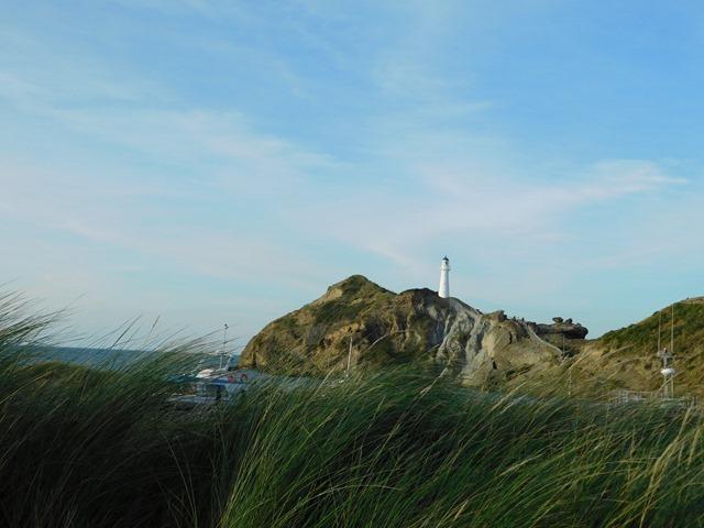 C01_NZ NI Castlepoint_2018-04-27_DSCN9169