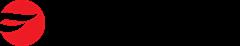 Bank-Banten-Logo