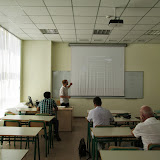 TEMPUS GreenCo Summer Meeting & Training (Ukraine, Sevastopol, July, 8-12, 2013) - IMG_0274.JPG