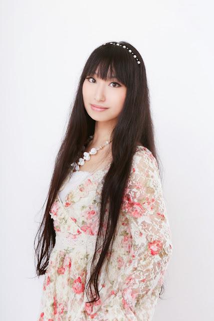 稲垣カメラマンの撮影した宮田愛理さん