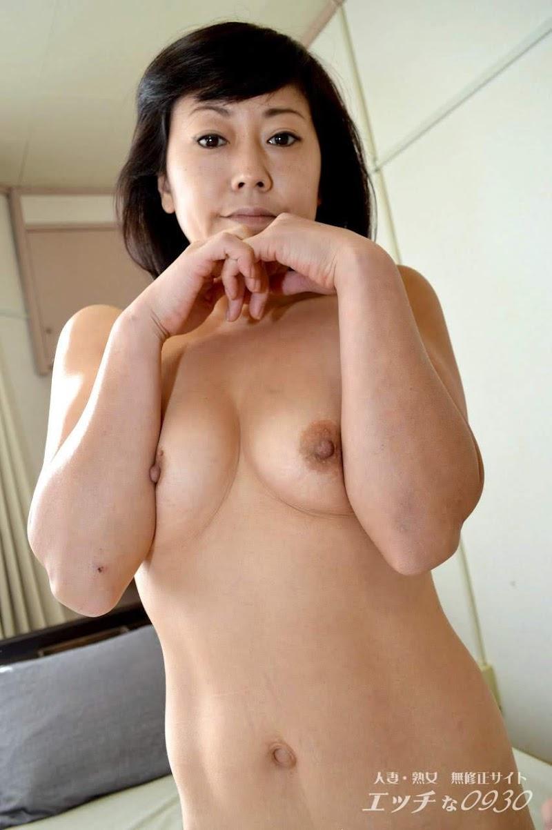 g_b014.jpg