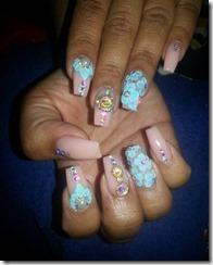 imagenes de uñas decoradas (78)
