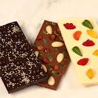 csoki03.jpg