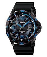 Casio Standard : MTD-1065B