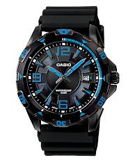 Casio Standard : LTP-2088G