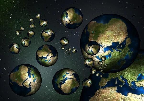 multiverse-universe-parallel-universe