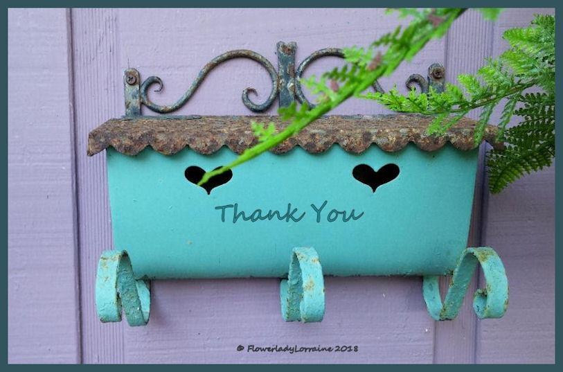 [12-26-thank-you%5B4%5D]