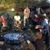 2012 Troop Campouts - IMG_8326.jpg
