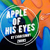"""Evangelist Sunny Zuriks Releases Audio And Visuals For """"Apple Of His Eyes"""""""