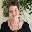 Klara Moody's profile photo