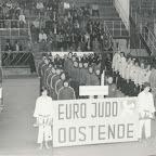 1973 - Europees Kampioenschap.jpg