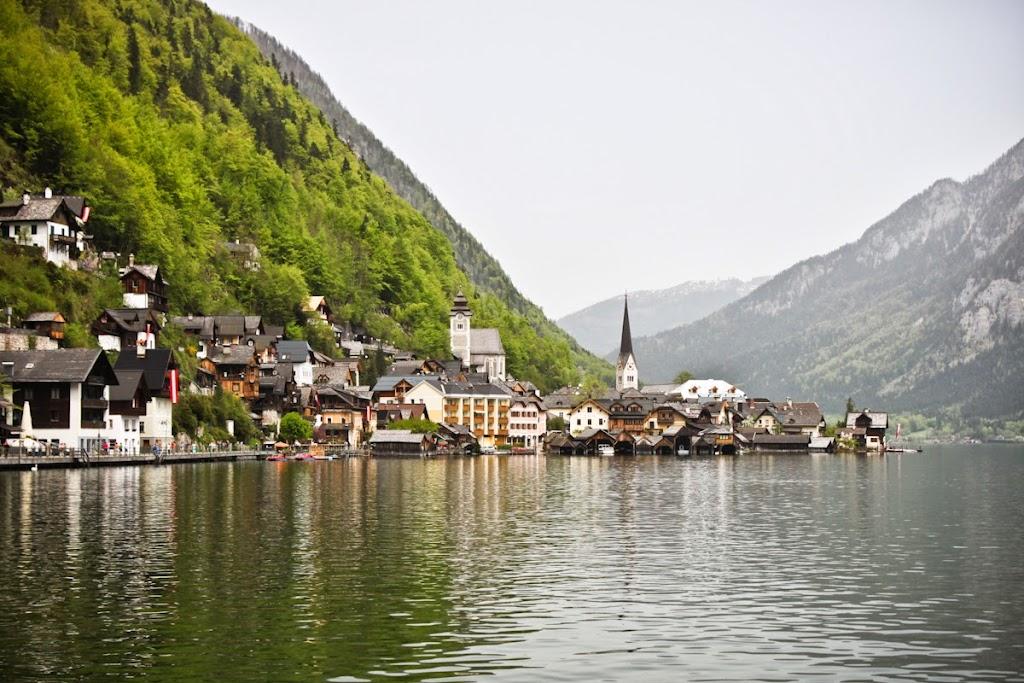 Austria - Salzburg - Vika-4319.jpg