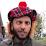 Allan Taylor's profile photo