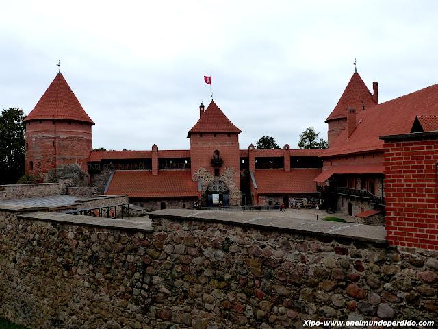 castillo-de-trakai-lituania.JPG