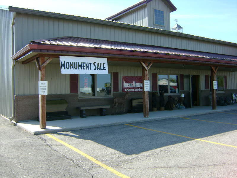 OUR LOCATIONS - fondulac-exterior.jpg