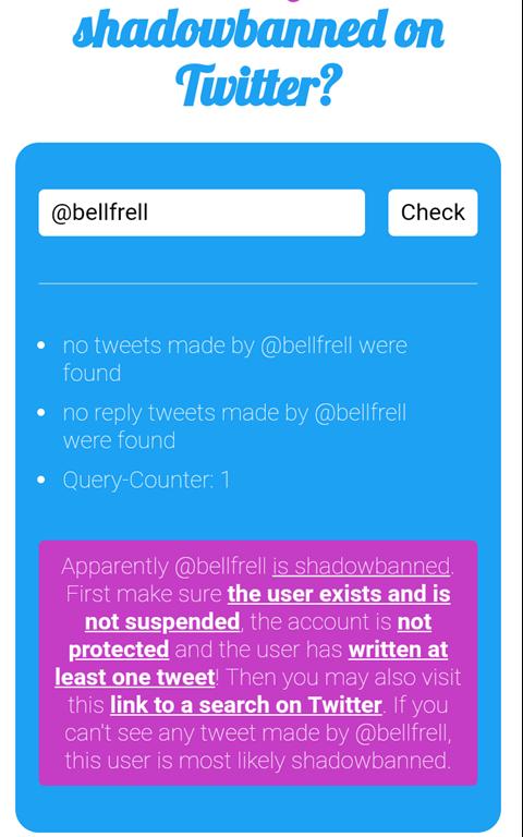 [Bellfrell+shadowbanned%5B4%5D]