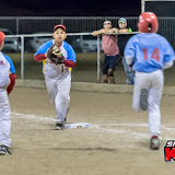 July 11, 2015 Serie del Caribe Liga Mustang, Aruba Champ vs Aruba Host - baseball%2BSerie%2Bden%2BCaribe%2Bliga%2BMustang%2Bjuli%2B11%252C%2B2015%2Baruba%2Bvs%2Baruba-62.jpg