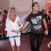 Rock and Roll Dansmarathon, danslessen en dansshows (160).JPG