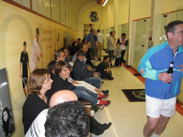 Rhode Island Singles Championships - IMG_3704.JPG