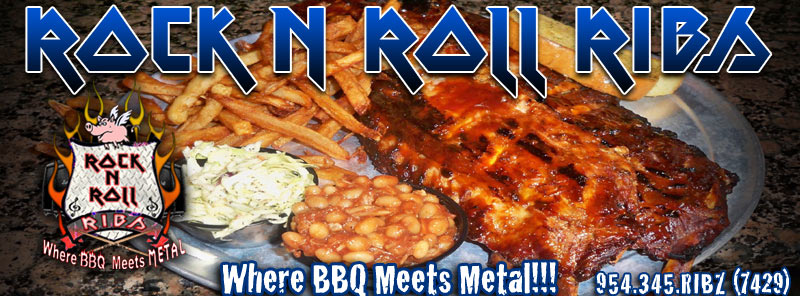 rock-n-roll-ribs-top11