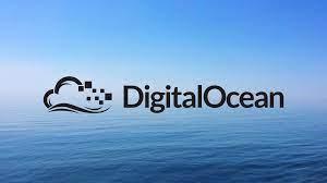 5 Ways to Get Free $300 Credit From DigitalOcean