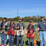 Lyon College Trap Shoot - DSC_6354.JPG