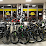 Abe' s Fahrradcenter Suhl's profile photo