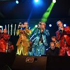 lkzh nieuwstadt,zondag 25-11-2012 193.jpg