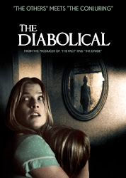 The Diabolical - quỷ ám