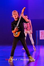 Han Balk Voorster Dansdag 2016-4852-2.jpg