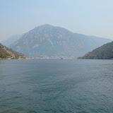 montenegro - Montenegro_317.jpg